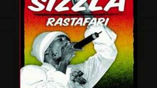 Watch Sizzla Whether Or Not video