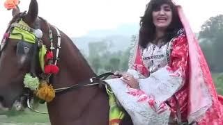 pashto funny clip film making