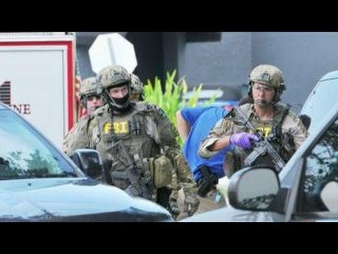 John Bolton: ISIS has taken recruitment to a whole new level