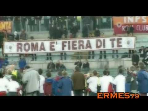 Francesco Totti - My immortal
