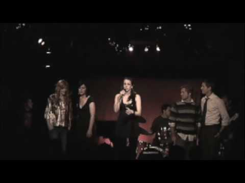 Sum Of Our Hearts- Natalie Weiss