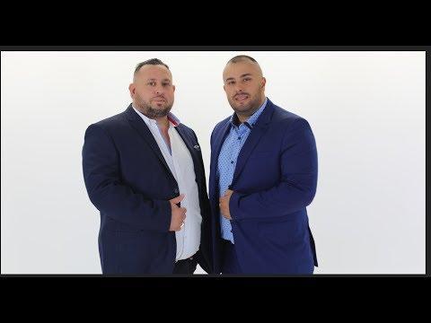 Jáno Józsi & Gabi - Ándatuté - Official ZGStudio video