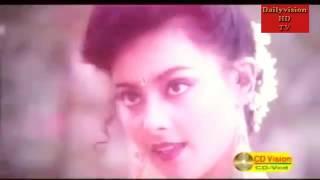 Asha Amra Valobas Movie Shesh Thikana}{Amit Hasan HD Song}{JEWEL}{18/9/2016