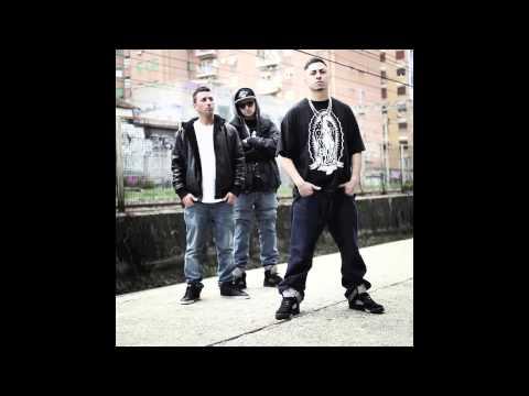 Duke Montana Feat. Seppia e Nio – Giorno Di Gloria – Stay Gold