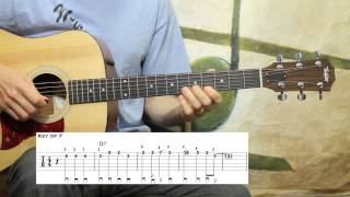 Download Lagu Sweet Georgia Brown - Basic Melody and Rhythm Lesson Gratis STAFABAND