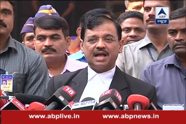 David Headley was working with ISI : Ujjwal Nikam, Special Public Prosecutor