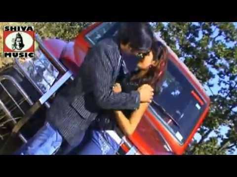 Santali Video Songs 2014 - Tirem Hujuaka   Song From Santhali Songs Album - Tirem Hujuaka video