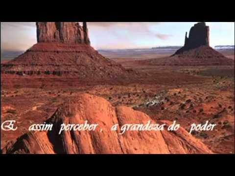 Adhemar De Campos - Amigo De Deus