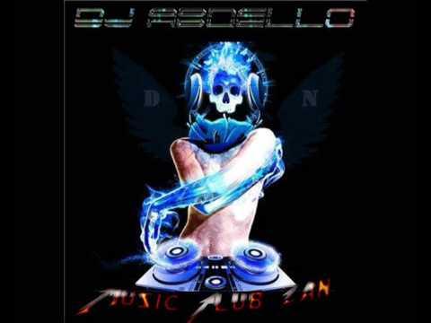 David Guetta: Love Don't Let Me Go 2010 [U.S Lev Remix] Esclusiva Mr. DJ Abdello