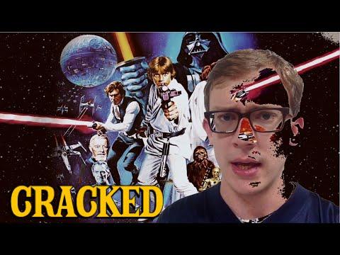 Getting Geeky - New Guy Weekly