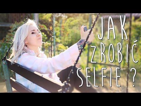 Jak Zrobić Ciekawe Selfie? Grabie, łopata, Miotła!  #FantaSelfie