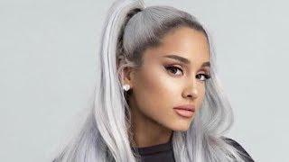 Download Lagu Songs Ariana Grande DIDN'T Write Gratis STAFABAND