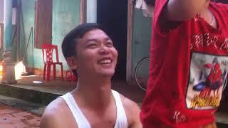 BINCEO/CƯỜI XUYÊN VIỆT-PHIÊN BẢN VIỆT NAM 2019-FAMINYKID/VIETNAMESE SMILE