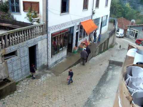 Restelica Gora deljene 2009 ramazan bajram islam