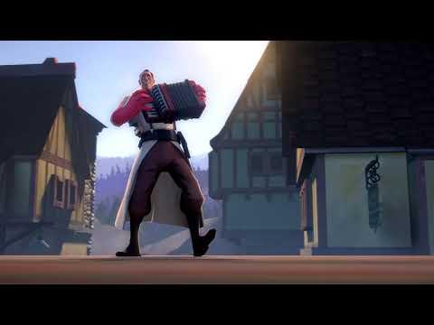 Misc Soundtrack - Remove Kebab Theme