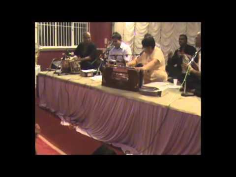 Sanatan Bhajan Mandal - Kabhi Ram Banke Kabhi Shyam Banke &...