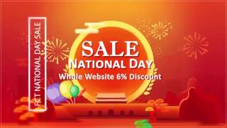 Cheap iPhone 7 Cheap Samsung Note 7- Beat Amazon Black Friday National Day Sales