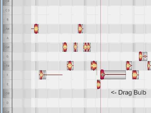 Как сделать голос glados в скайпе