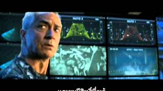 Download Godzilla - TV Spot 30Sec 3Gp Mp4