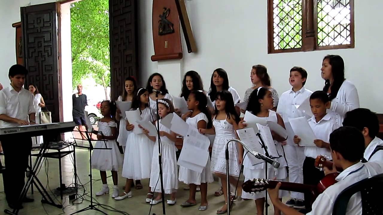 Gimnasio Moderno de Cartagena Moderno de Cartagena