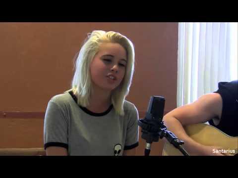 Bea Miller - Open Your Eyes