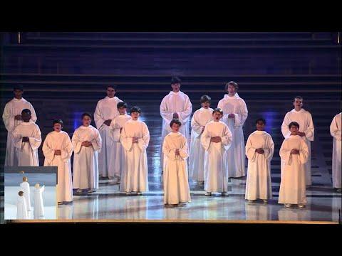 Libera: 'Prayer'