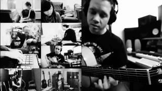 Vídeo 4 de Leo Jam