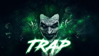 Best Trap Music Mix 2019 ⚠ Hip Hop 2019 Rap ⚠  Future Bass Remix 2019 ⚠ 24/7
