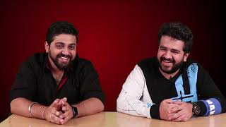 Kalank ROAST | The Bakchod Review | Varun Dhawan | Alia Bhatt | Sonakshi | Aditya | Sanjay | Madhuri