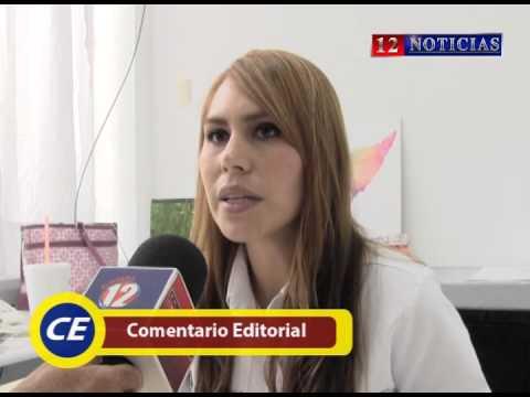COMENTARIO EDITORIAL 23 02 15