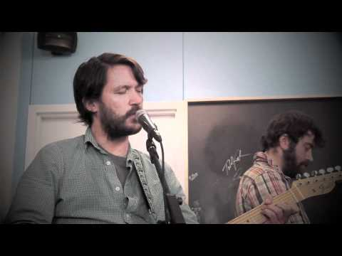Tim Kasher - The Jessica