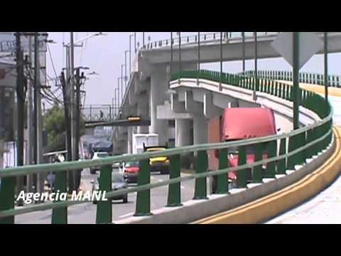 Distribuidores viales en Coacalco