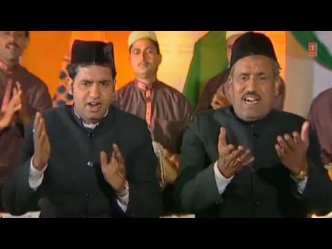Uth Saari Dastiyan | Sun Sone Deya Kangna Sauda Eko Jiha - Vol.2 video