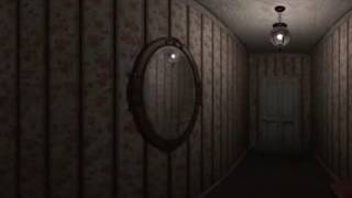 Conjuring 2 Trailer in 360