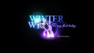 Winter Wrap Up - My Little Pony: Friendship is Magic [1080p, Full HD] [Download] [Lyrics]