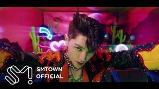 Download lagu NCT 127 엔시티 127 'Sticker' MV