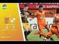 STAFABAND-BORNEO-FC-VS-BARITO-PUTERA