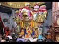 Siddhivinayak Aarti Flower Decoration mp3