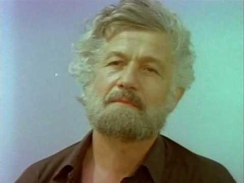 В Молдове скончался исполнитель роли Будулая актер Михай Волонтир - Цензор.НЕТ 6728