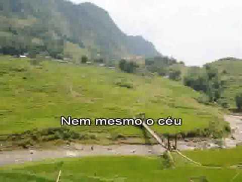 Wanderléia   Te Amo