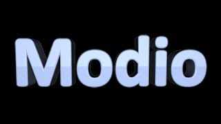 How To Download & Use Modio Xbox Modding Tool (EASY)