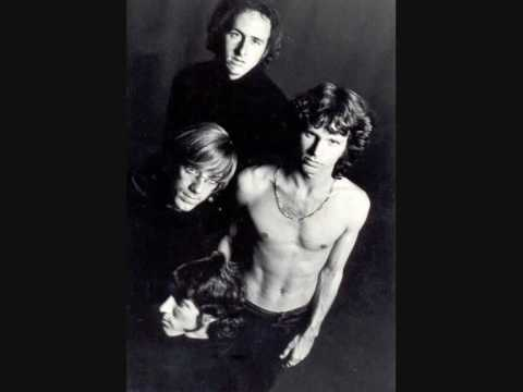 The Doors-Hello, I Love You-Essential Rarities