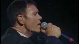 Watch Cliff Richard Ocean Deep video