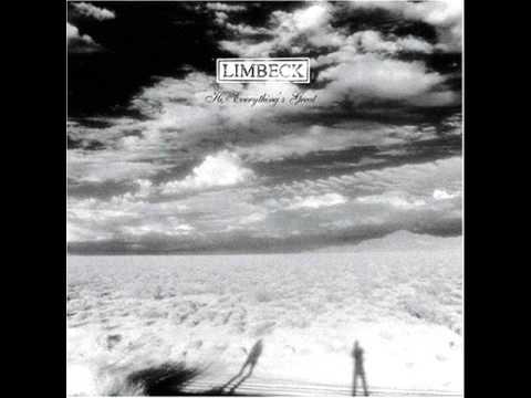Limbeck - Honk Wave