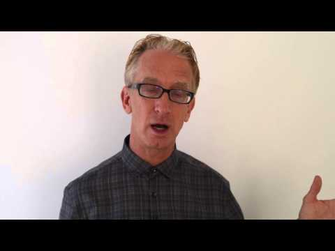 Andy Dick Speaks About Drugs and Alcohol