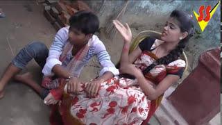 New Purulia Video Song 2017 Moyre Geli Bengali Bangla Song