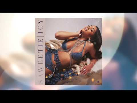 Saweetie - My Type (Official Audio)