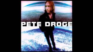 Watch Pete Droge Blindly video