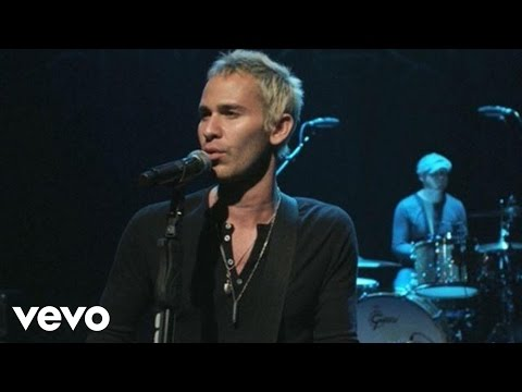Lifehouse - All In