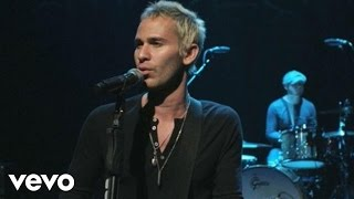 Watch Lifehouse All In video